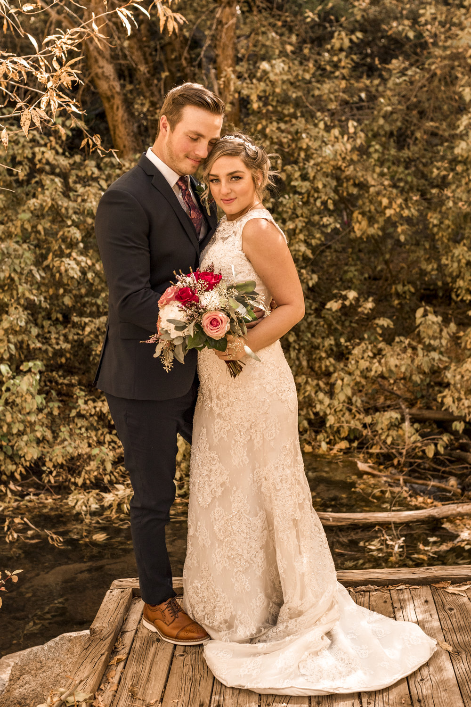 BBPhoto Utah Fall Wedding First Look Bridal Session23.JPG