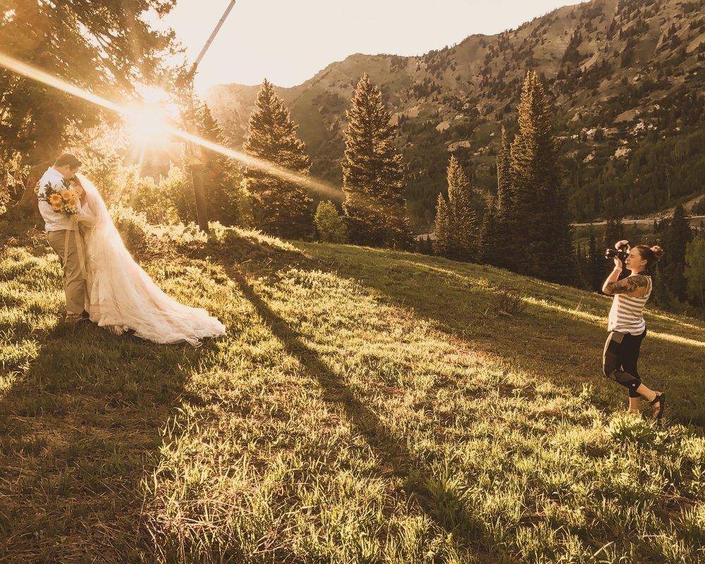 BBPhoto_Behind the Scenes bridal shoot.jpg
