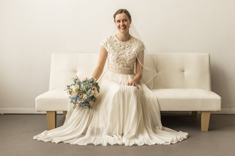 Utah Winter Bridal Session in a downtown Salt Lake City natural light studioby Bri Bergman Photography18.JPG