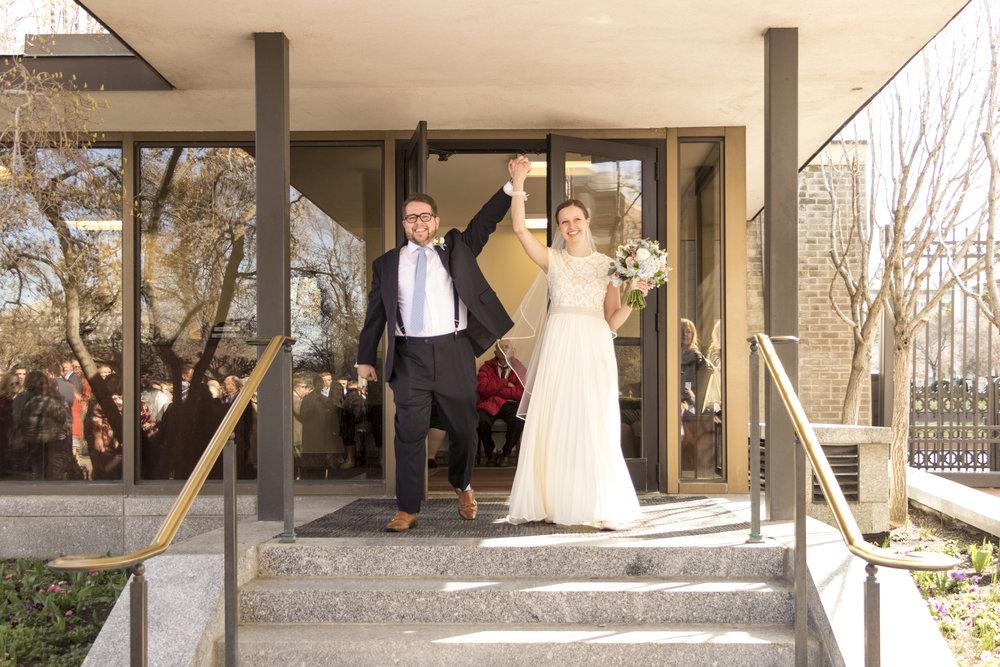 Utah Spring Wedding at the Salt Lake City Temple by Bri Bergman Photography01.JPG