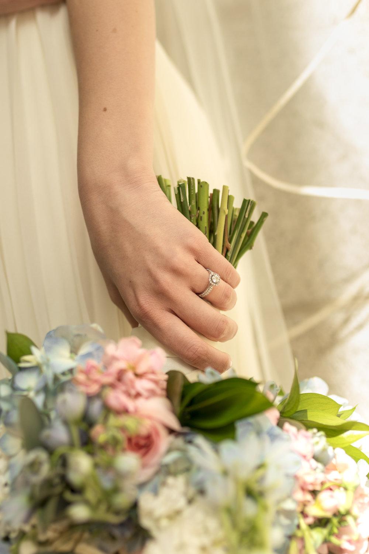 Utah Spring Wedding at the Salt Lake City Temple by Bri Bergman Photography04.JPG