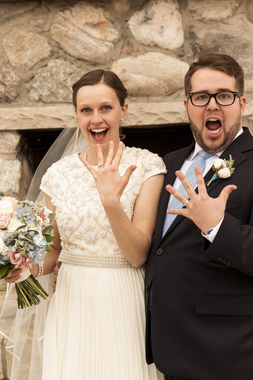 Utah Spring Wedding in a rustic barn by Bri Bergman Photography06.JPG
