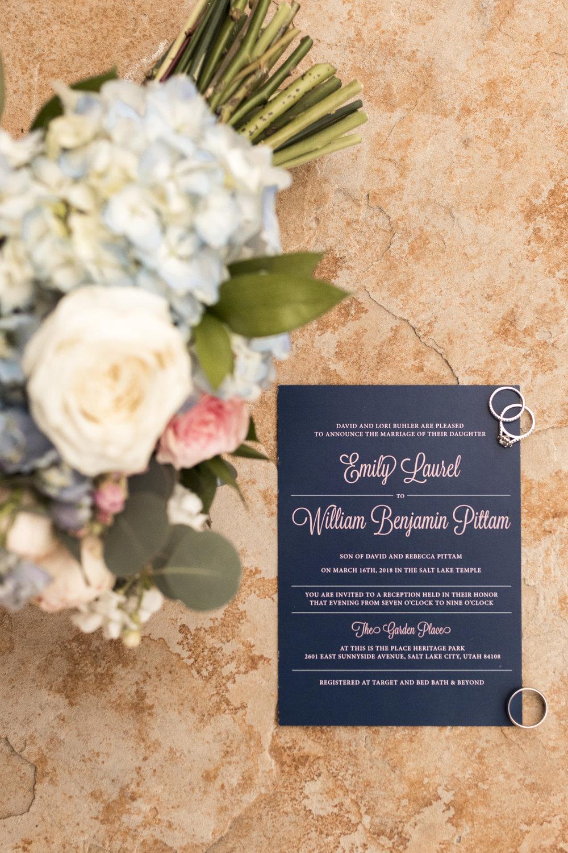 Utah Spring Wedding in a rustic barn by Bri Bergman Photography09.JPG