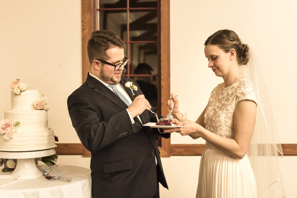 Utah Spring Wedding in a rustic barn by Bri Bergman Photography14.JPG