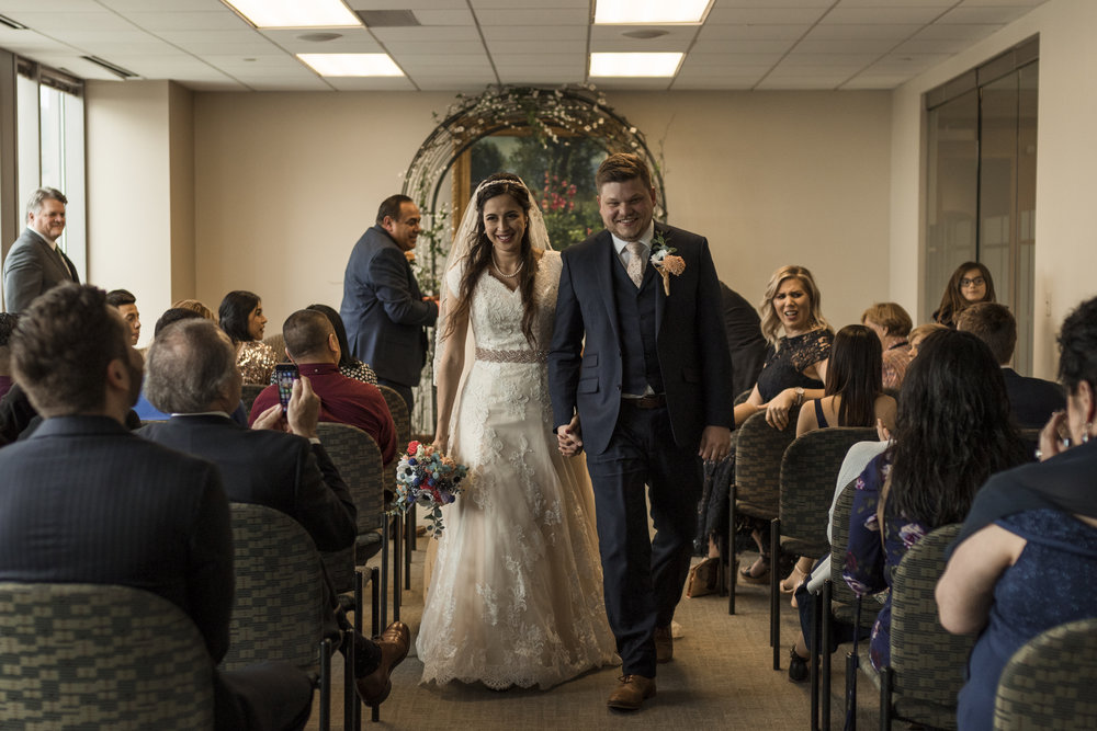 Ring Ceremony in the Zions Bank Founders Room by Bri Bergman Photography03.JPG