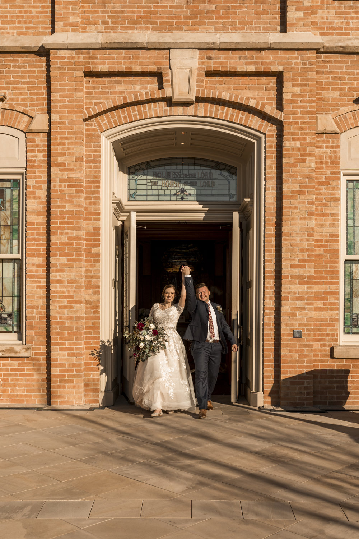 Skyler + Austin | Provo City Center Temple Wedding | Bri Bergman Photography 007.JPG