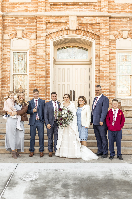 Skyler + Austin | Provo City Center Temple Wedding | Bri Bergman Photography 044.JPG