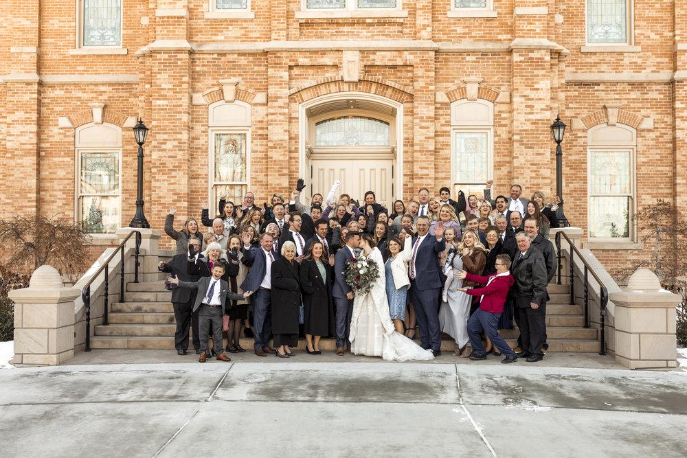 Skyler + Austin | Provo City Center Temple Wedding | Bri Bergman Photography 016.JPG
