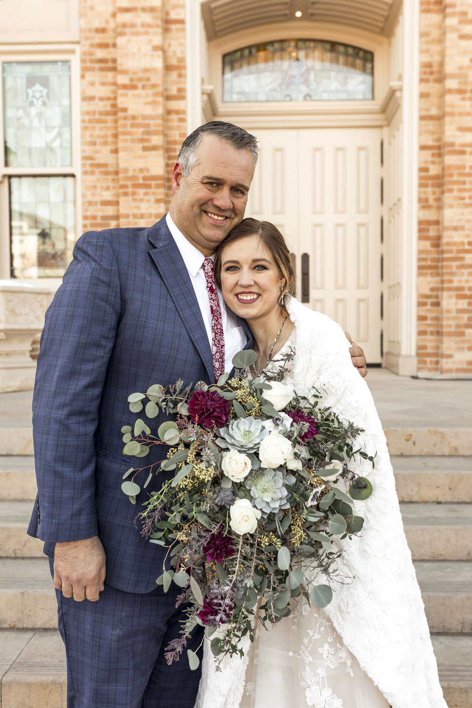 Skyler + Austin | Provo City Center Temple Wedding | Bri Bergman Photography 057.JPG
