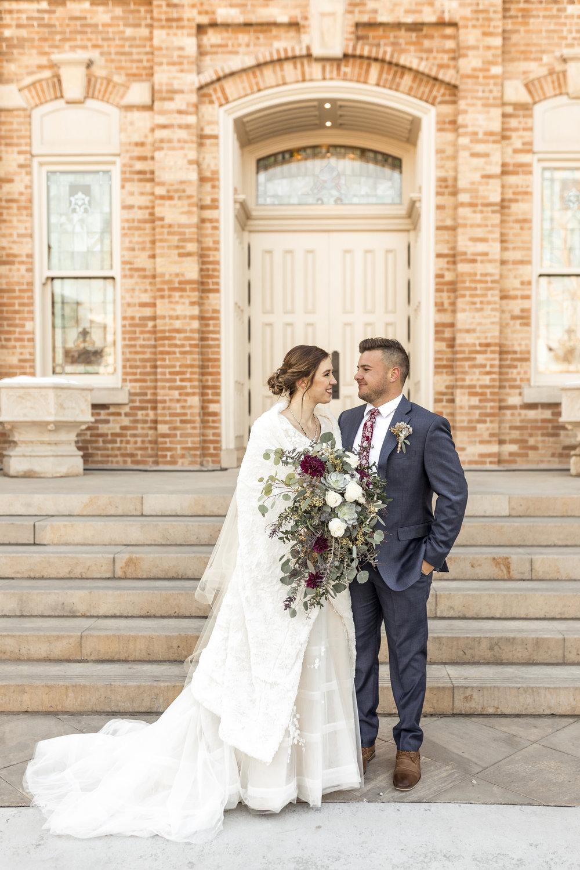 Skyler + Austin | Provo City Center Temple Wedding | Bri Bergman Photography 105.JPG