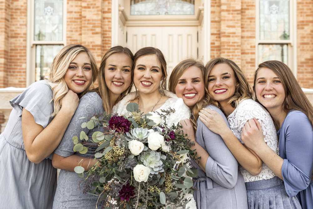 Skyler + Austin | Provo City Center Temple Wedding | Bri Bergman Photography 095.JPG