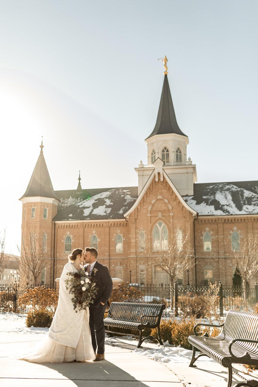 Skyler + Austin | Provo City Center Temple Wedding | Bri Bergman Photography 112.JPG