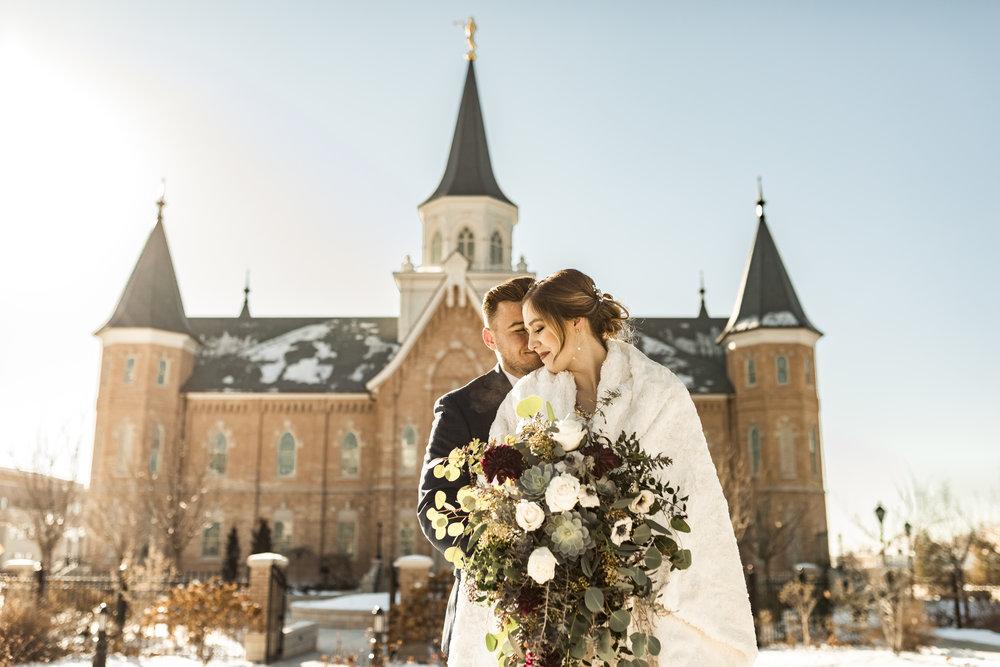 Skyler + Austin | Provo City Center Temple Wedding | Bri Bergman Photography 128.JPG