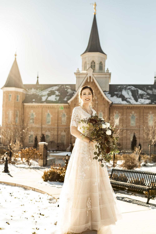 Skyler + Austin | Provo City Center Temple Wedding | Bri Bergman Photography 129.JPG