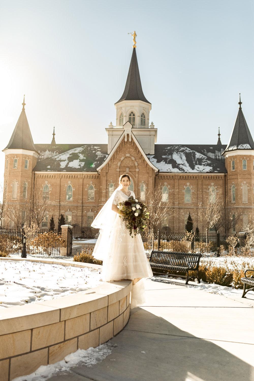 Skyler + Austin | Provo City Center Temple Wedding | Bri Bergman Photography 133.JPG