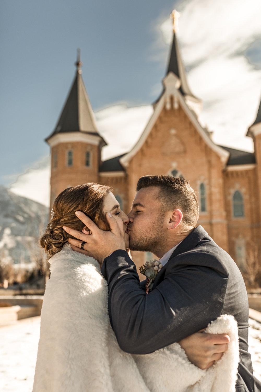 Skyler + Austin | Provo City Center Temple Wedding | Bri Bergman Photography 166.JPG