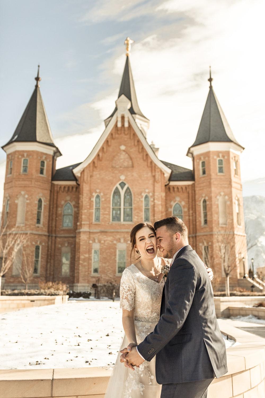 Skyler + Austin | Provo City Center Temple Wedding | Bri Bergman Photography 175.JPG