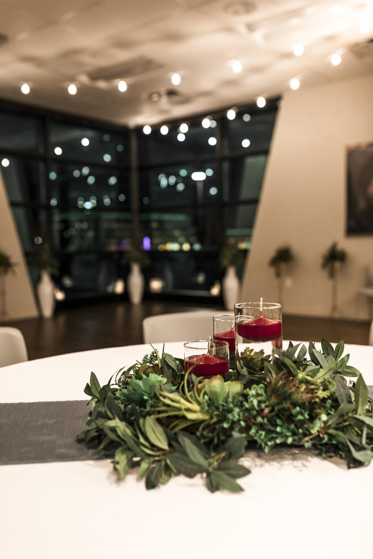 Skyler + Austin | Eleve Event Center Wedding Reception | Bri Bergman Photography 208.JPG