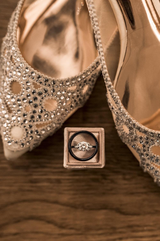 Skyler + Austin | Eleve Event Center Wedding Reception | Bri Bergman Photography 231.JPG