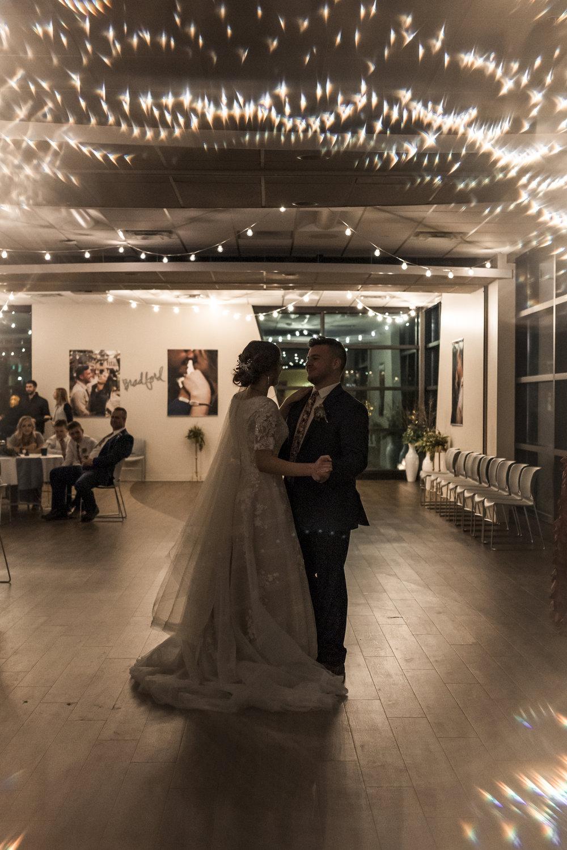 Skyler + Austin | Eleve Event Center Wedding Reception | Bri Bergman Photography 291.JPG