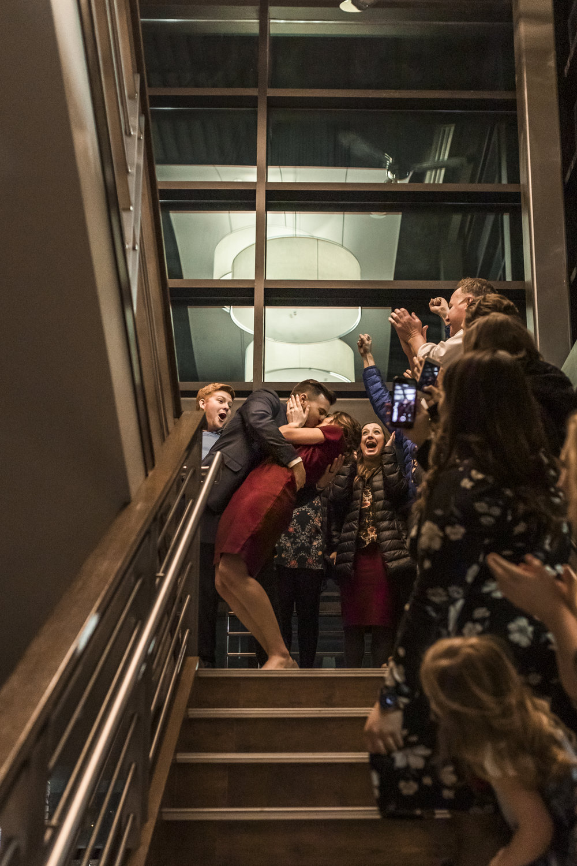 Skyler + Austin | Eleve Event Center Wedding Reception | Bri Bergman Photography 317.JPG