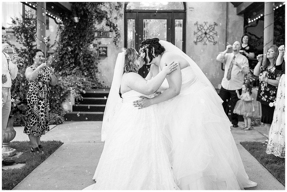 Utah Same Sex Wedding| Salt Lake City, Utah | Bri Bergman Photography 23.jpg