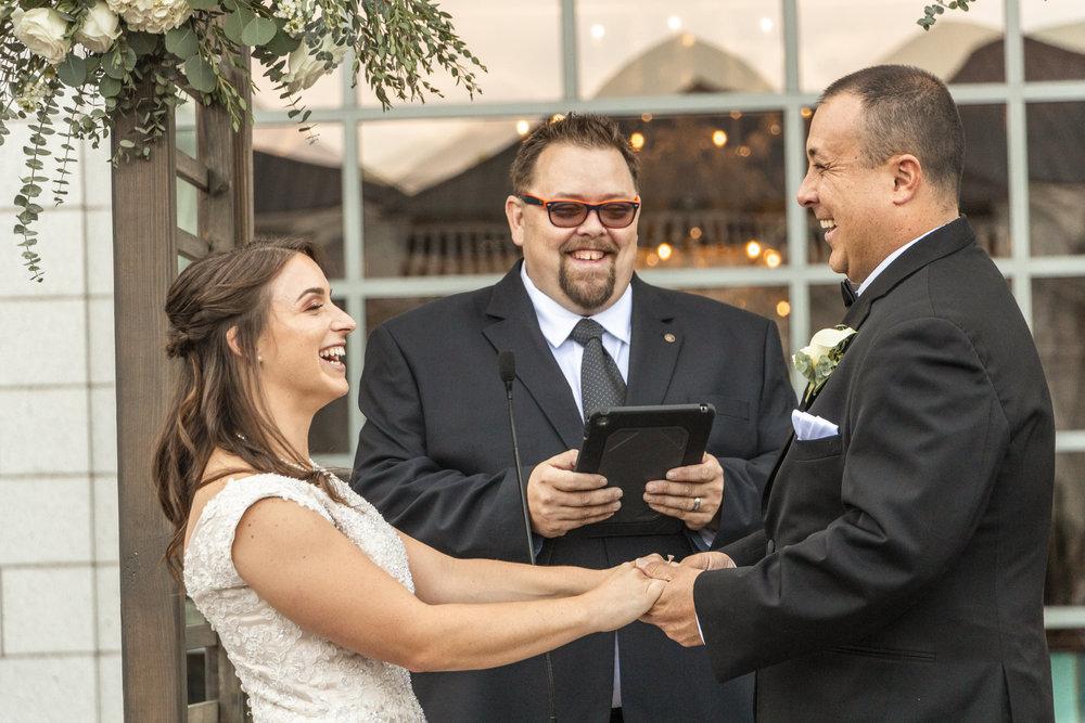 Summer Wedding at The Grand America Hotel | Utah Wedding Photographer| Bri Bergman Photography 29.JPG