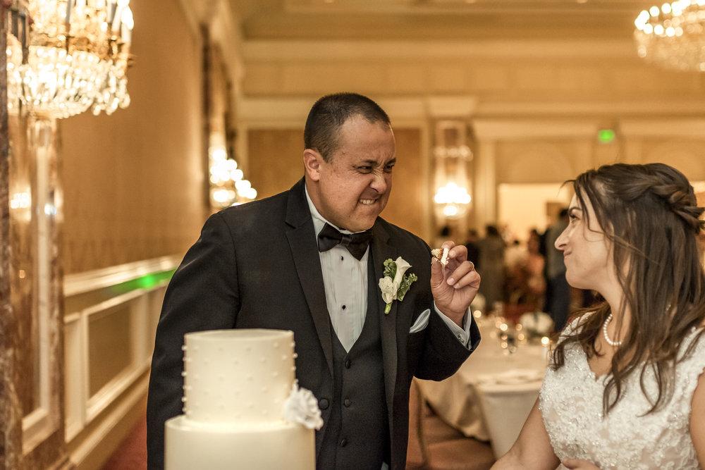 Summer Wedding at The Grand America Hotel | Utah Wedding Photographer| Bri Bergman Photography 53.JPG