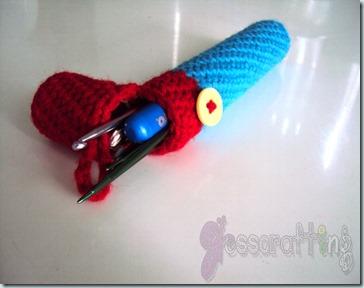crochet-hook-case_thumb.jpg