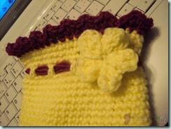 flower-crochet-purse4_thumb.jpg