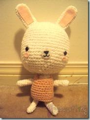 sweetheart-bunny1_thumb.jpg