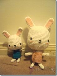 sweetheart-bunny2_thumb.jpg