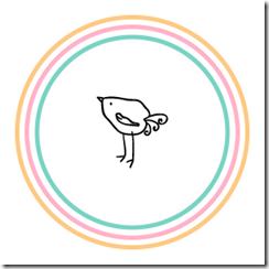 jess-logo-icon_thumb.png
