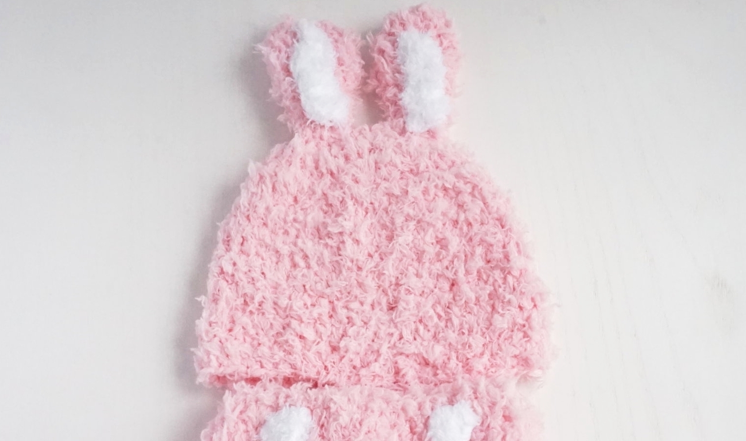 Happy Easter Cross Stitch Pattern (Free) — Jess Crafting