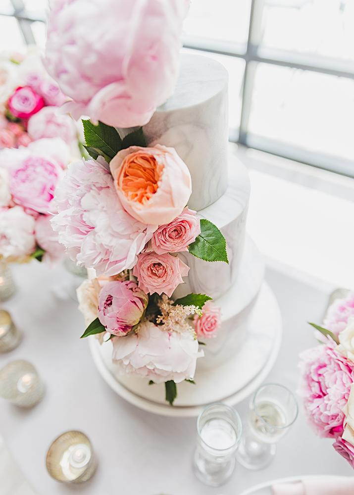 Toronto_wedding_photography_universal_studio.png
