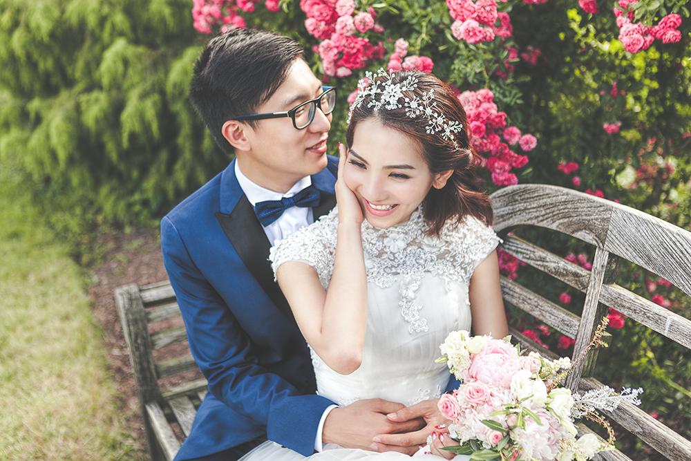toronto_wedding_photography.png