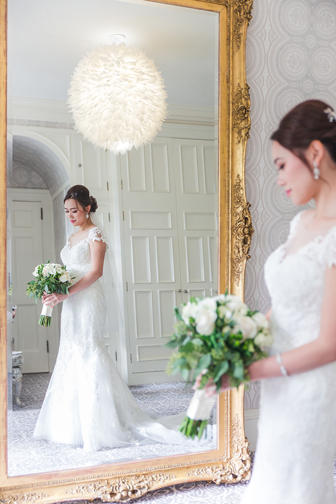 graydon_hall_toronto_wedding_photography_2.jpg