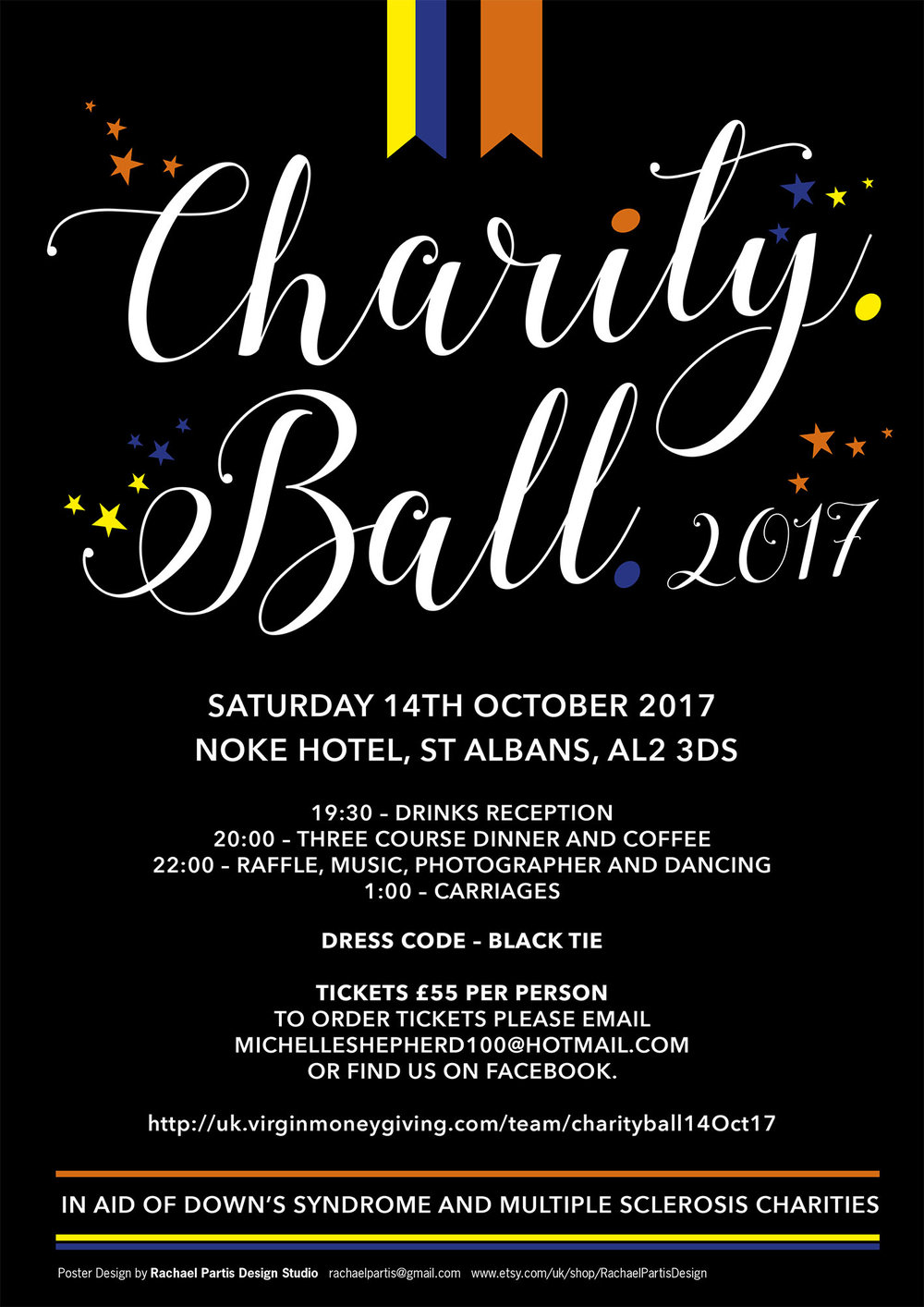 Charity Ball poster - Copy.jpg