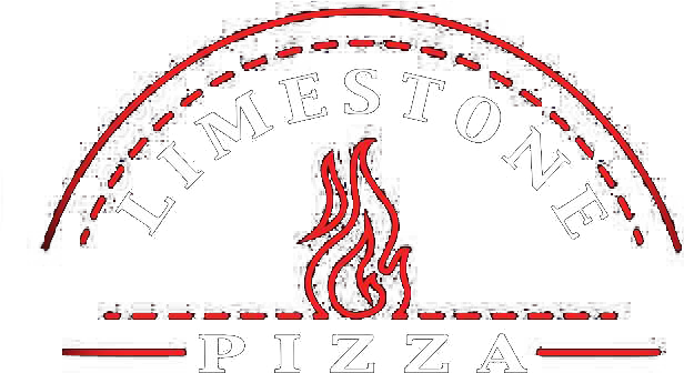 Limestone Pizza