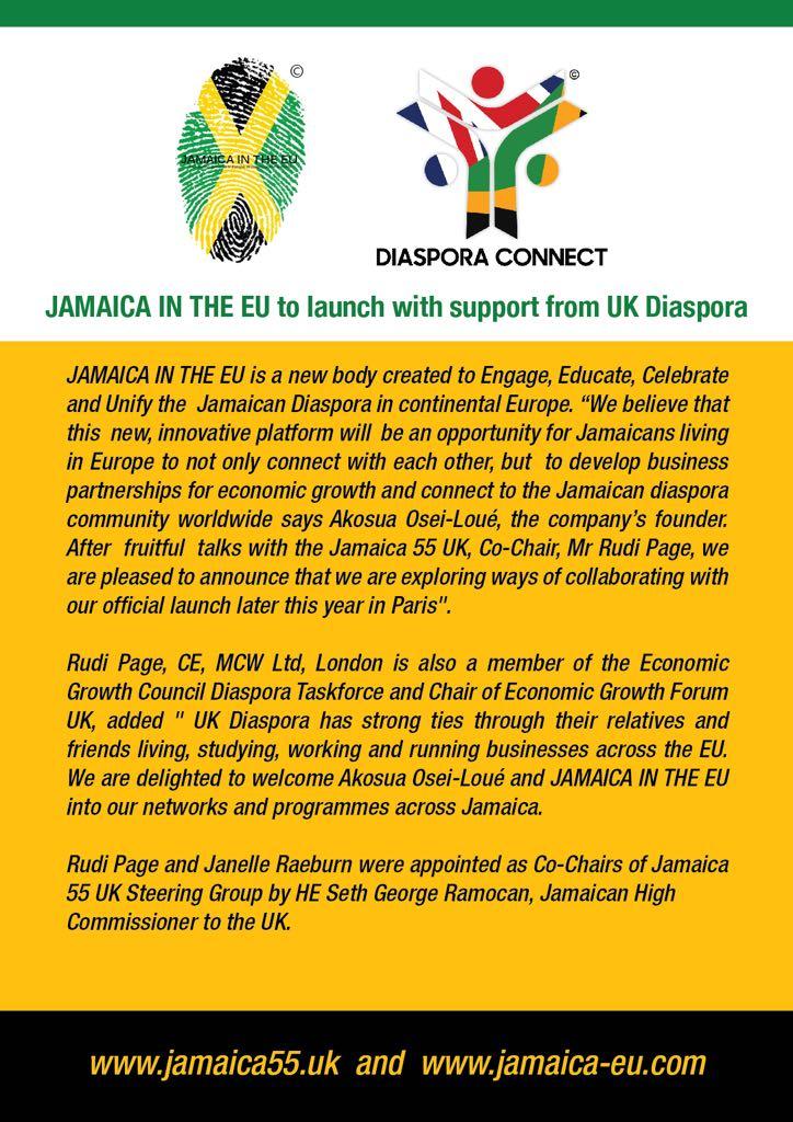 PRESS RELEASE JAMAICA EU UK DIASPORA SUPPORT.jpg