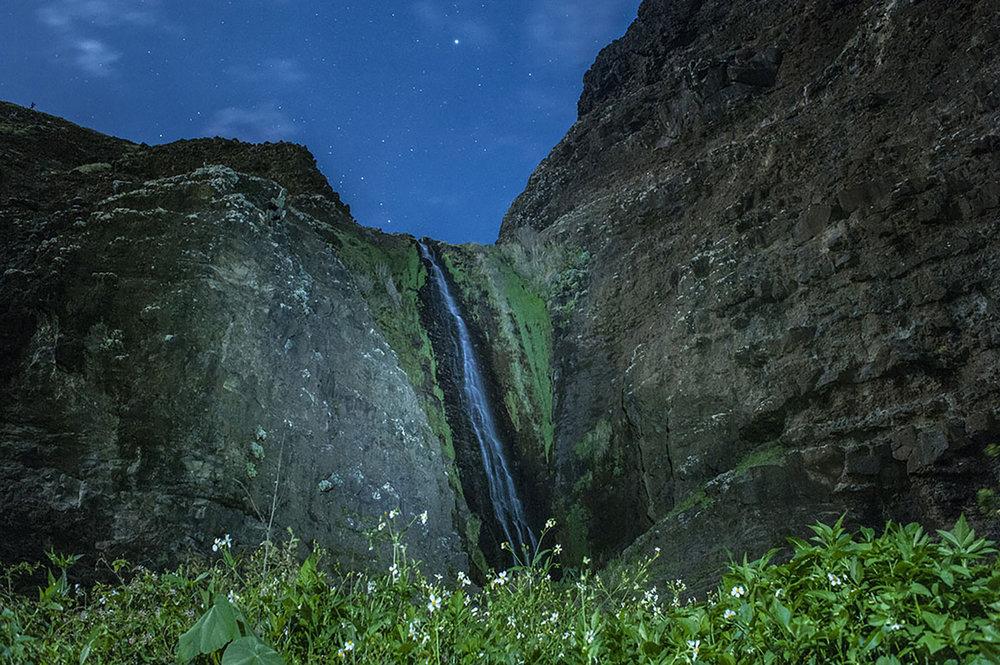 hawaii_44.jpg