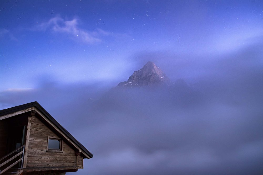 Switzerland_4.jpg