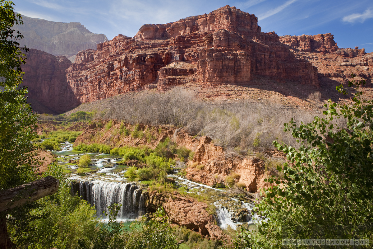 Grand Canyon Landscape Photography