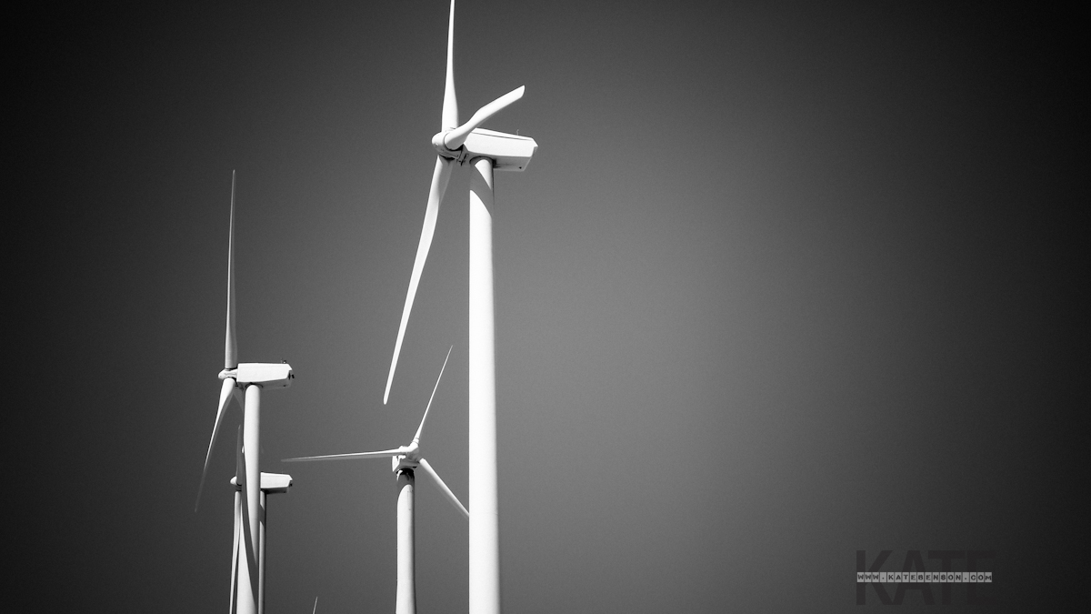 Kate_Benson_Photography_Wallpaper_Wind_Turbines