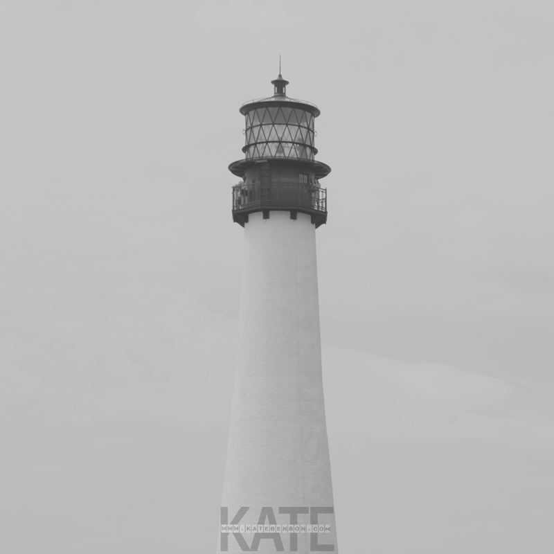 Kate_Benson_Photography_Miami_Lighthouse_Fine_Art