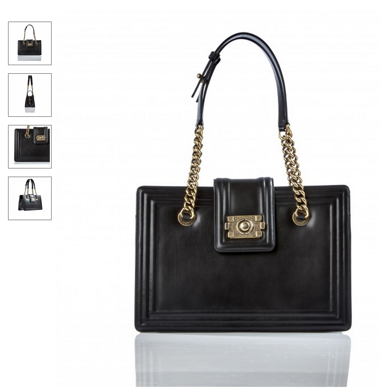 e-commerce_Photographer_Handbags3