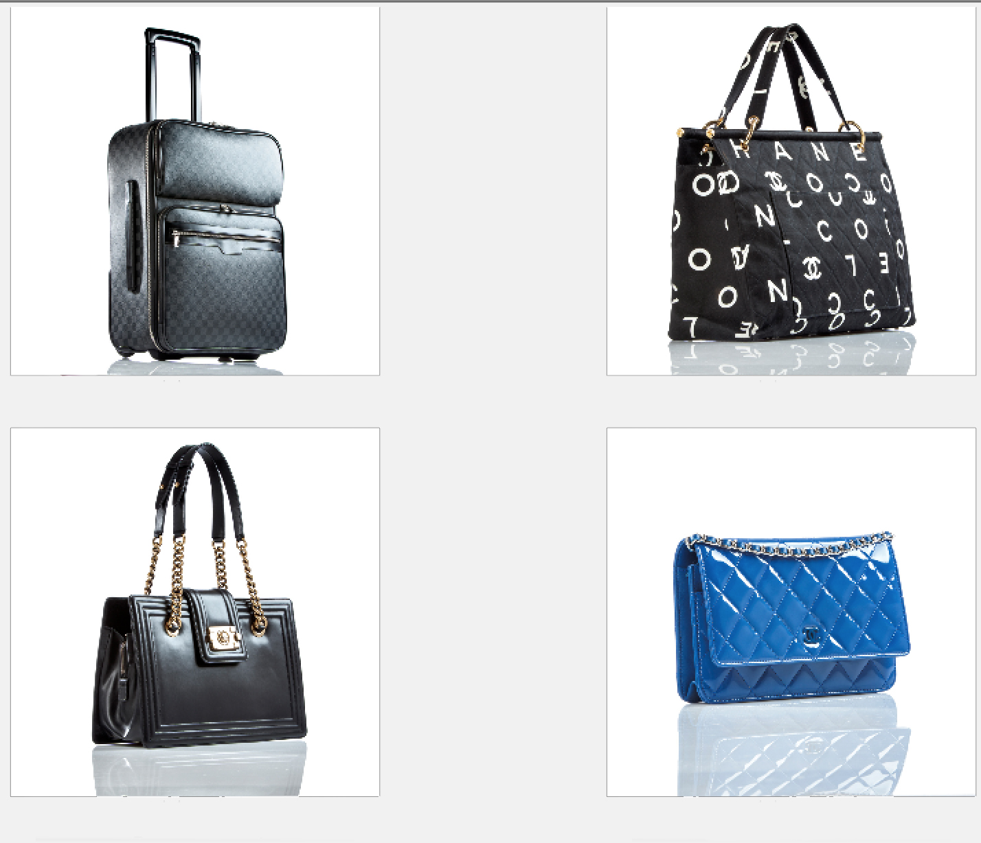 e-commerce_photographer_handbags
