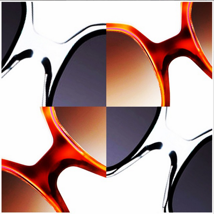 product_Photographer_Miami_eyewear_Christian_Roth_composites_003