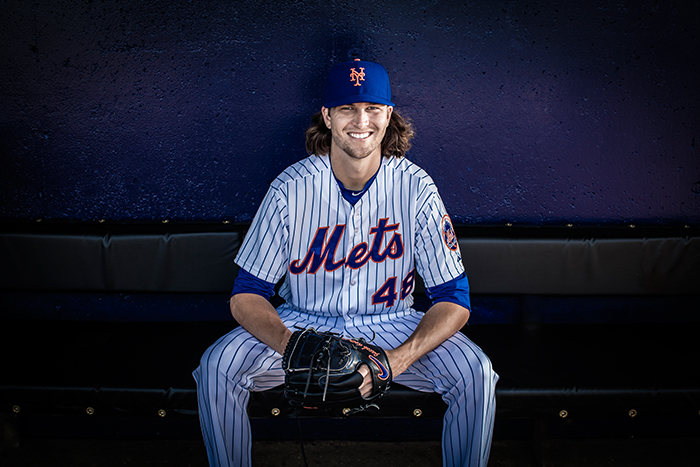 Celebrity_Potrait_Photographer_miami_Kate_Benson_Photography-Jacob-deGrom_Jacob_De_Grom_04