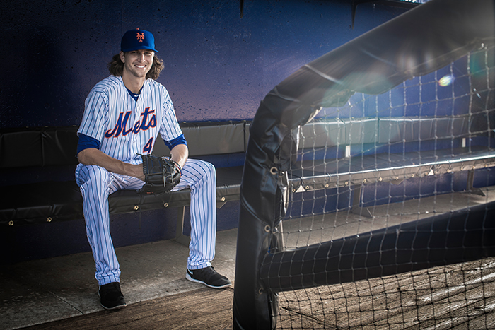 Celebrity_Potrait_Photographer_miami_Kate_Benson_Photography-Jacob-deGrom_Jacob_De_Grom_05